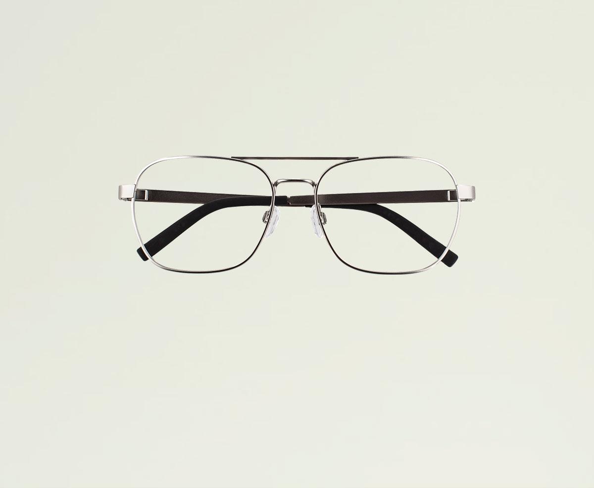 silmälasien nenätyynyt