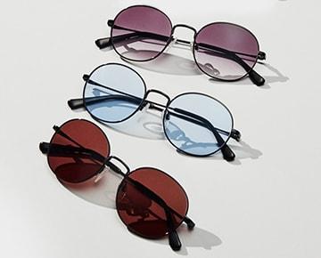 f5eacee2afec Solbriller til alle - Stort udvalg af solbriller - Søg online her ...