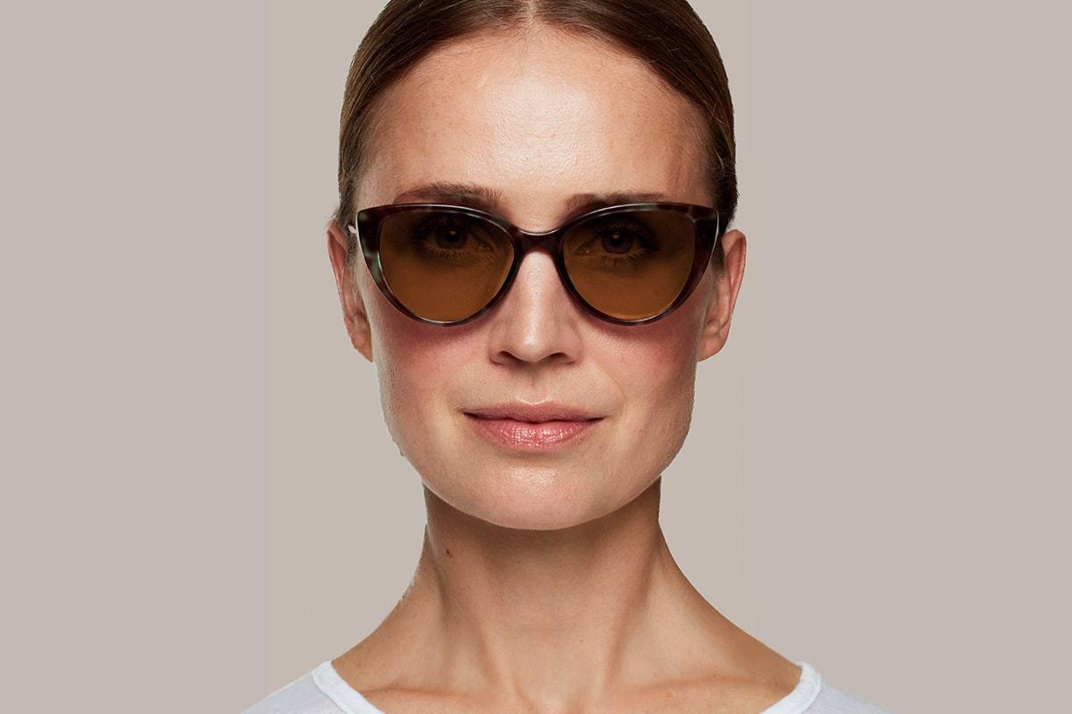 5c29232f0a5a Solbrillemode - Se moden inden for solbriller her