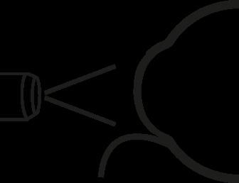 4f3e4976a3f1 Øjenoperation – læs om laserbehandling her
