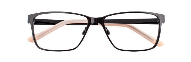 glasögon kupolen borlänge