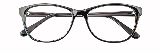Toiset silmälasit ilmaiseksi  ab393ac0db