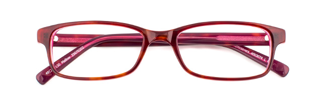 44f56afbc 2for1 progressive briller fra 1295 kr. | Specsavers Optikk