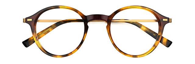 merke solbriller nettbutikk horten