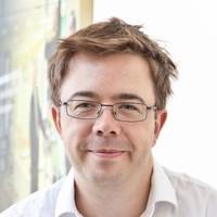 A profile photo of John Perkins