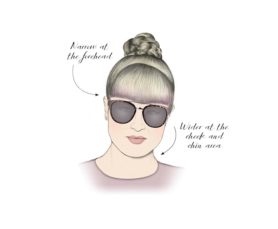 Brillenhulp   Specsavers